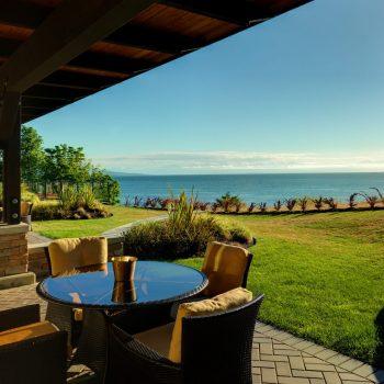 villa-sunridge-patio