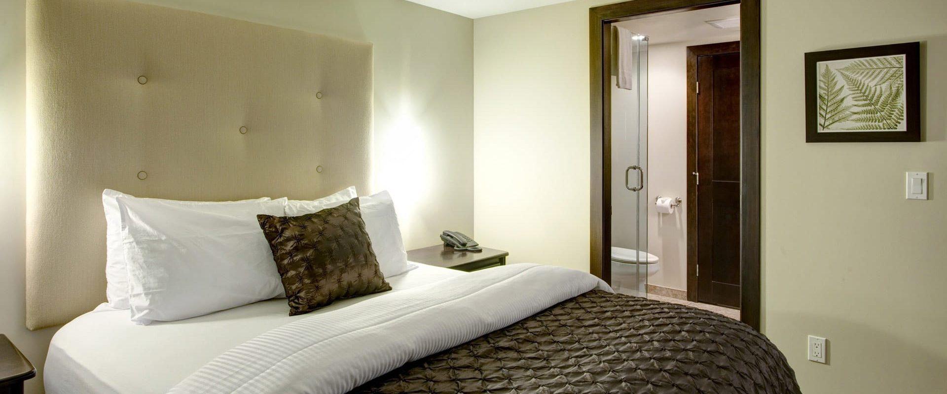 1-bedroom-suites-img