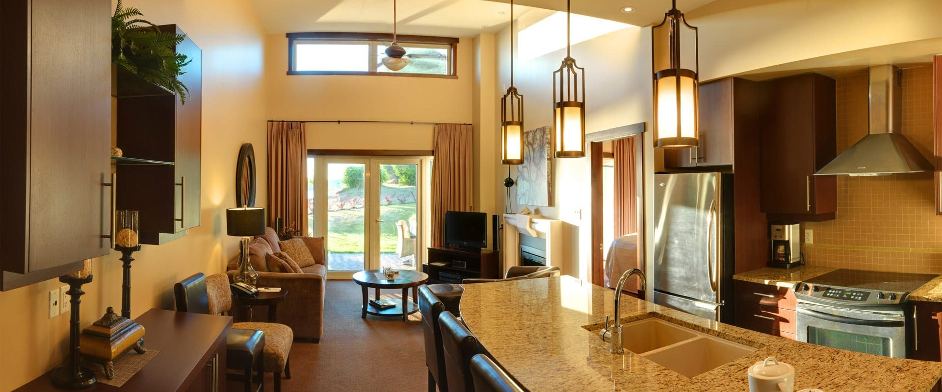 2-bedroom-waterfront-villa-img