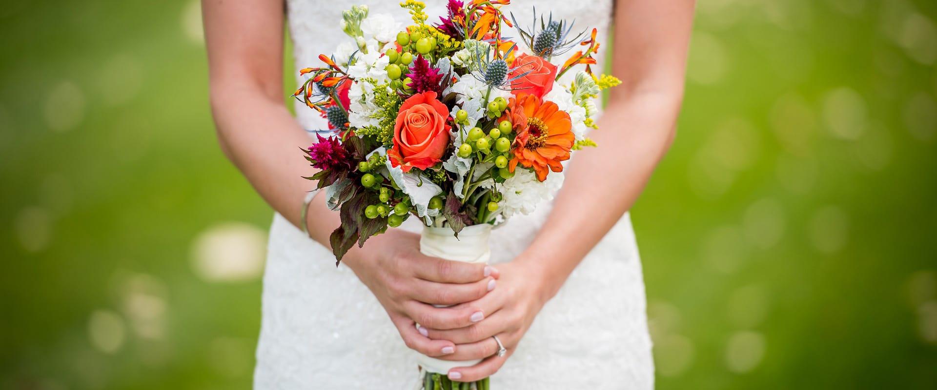 wedding-inquiries-banner