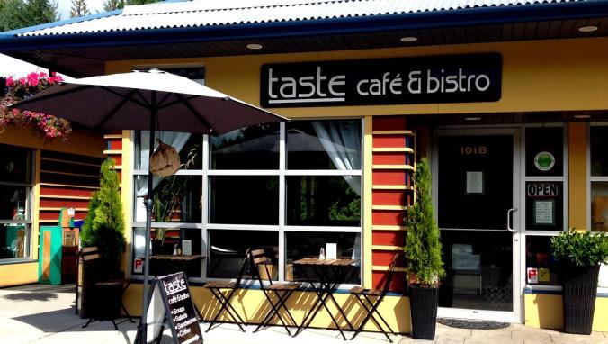 taste-bistro