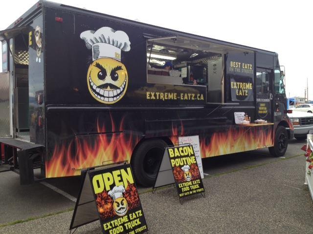 extreme-eatz-truck