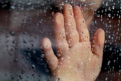window-rain