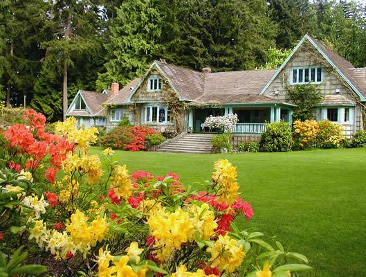 milner-gardens