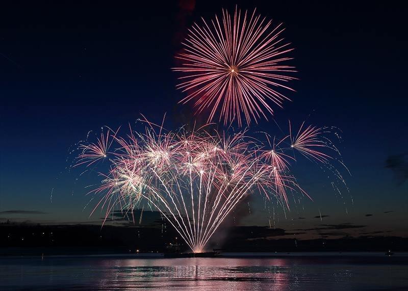 fireworks-pville