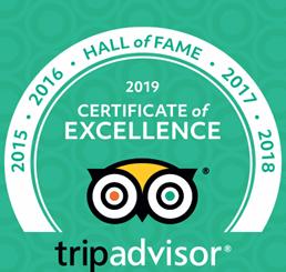 2019-hbh-tripadvisor-hall-of-fame-award-1-e1576865075405